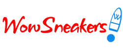 www.wowsneakers.cn - cheap brand sneakers, discounted nike sneakers, jordan sneakers on sale