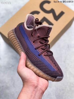 cheap quality Adidas yeezy boost 350 V2 sku 56