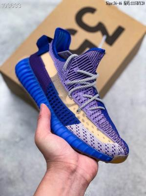 cheap quality Adidas yeezy boost 350 V2 sku 58