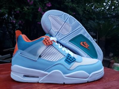 cheap quality Air Jordan 4 sku 384