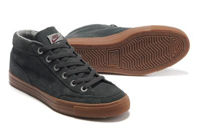 Ashley Furman Peave Grave  discount NIKE CHUKKA GO SUEDE CASUAL SHOES on sale,Cheap fashion ...